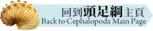 Cephalopoda Main Page