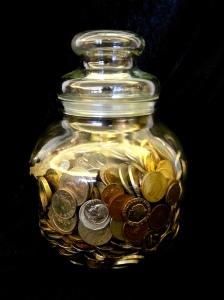 錢幣 (2) | JCR Collections