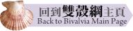 Bivalvia Main Page
