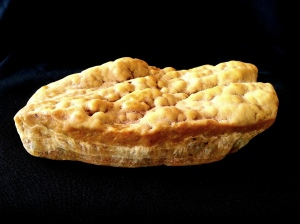 菲律賓甜餅